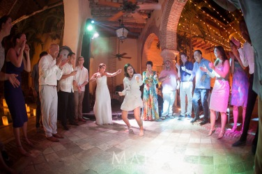 58_getting-married-cartagena-colombia