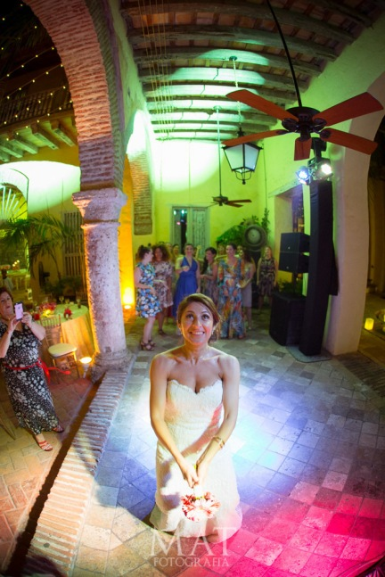59_getting-married-cartagena-colombia