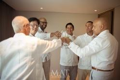 6-wedding-planner-bodas-cartagena-colombia