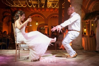 60_wedding-planning-destination-cartagena