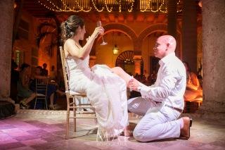 61_wedding-planning-destination-cartagena