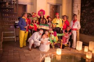 62_wedding-planning-destination-cartagena