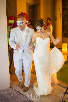 63_wedding-planning-destination-cartagena