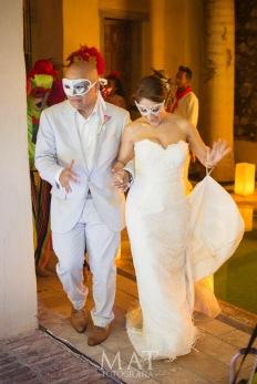 63_wedding-planning-destination-cartagena
