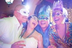 66_wedding-planning-destination-cartagena
