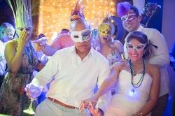 68_wedding-planning-destination-cartagena