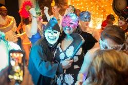 69_wedding-planning-destination-cartagena