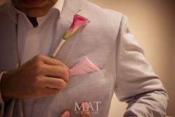 7-wedding-planner-bodas-cartagena-colombia