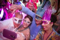 70_wedding-planning-destination-cartagena