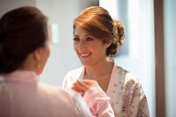 8-wedding-planner-bodas-cartagena-colombia