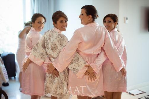 9-wedding-planner-bodas-cartagena-colombia