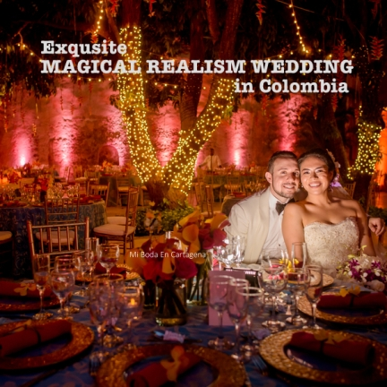 0_my_cartagena_wedding