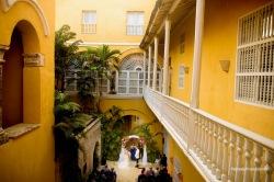 14_my_cartagena_wedding-1