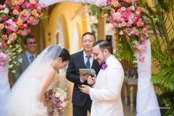 15_my_cartagena_wedding-1