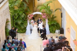 16_my_cartagena_wedding-1