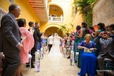17_my_cartagena_wedding-1