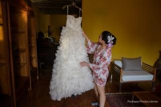 1_my_cartagena_wedding