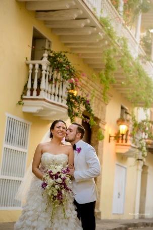 20_my_cartagena_wedding-1