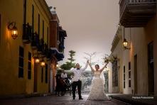 21_my_cartagena_wedding-1