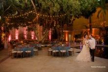 22_my_cartagena_wedding-1