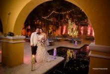 23_my_cartagena_wedding-1