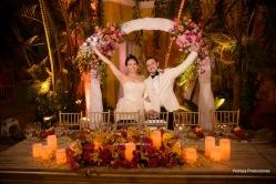 24_my_cartagena_wedding-1