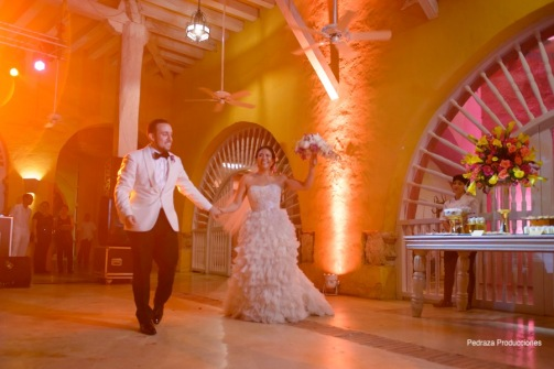 26_my_cartagena_wedding-1