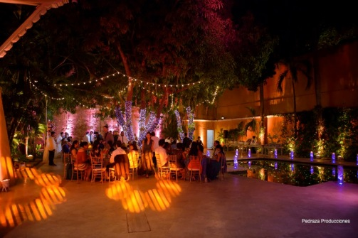 28_my_cartagena_wedding-1