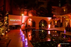 29_my_cartagena_wedding-1