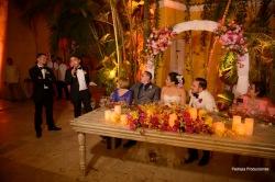 31_my_cartagena_wedding-1