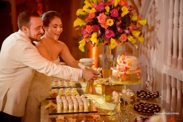 35_my_cartagena_wedding-1