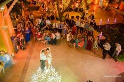 36_my_cartagena_wedding-1