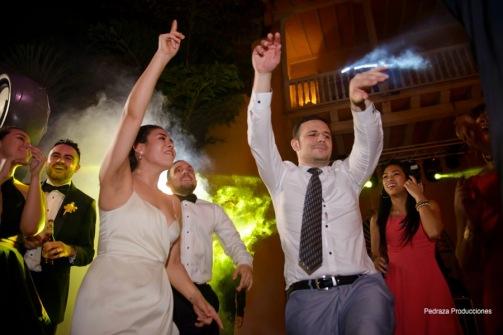 39_my_cartagena_wedding-1