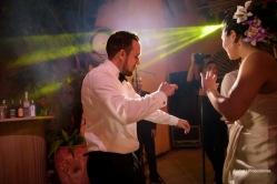 41_my_cartagena_wedding-1