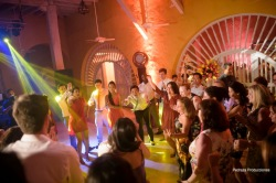 42_my_cartagena_wedding-1