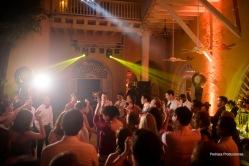 43_my_cartagena_wedding-1