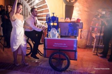 45_my_cartagena_wedding-1