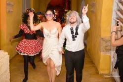 47_my_cartagena_wedding-1