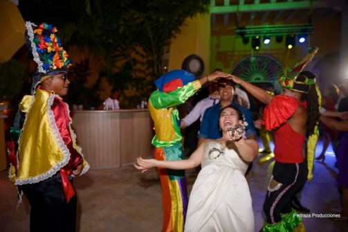 49_my_cartagena_wedding-1