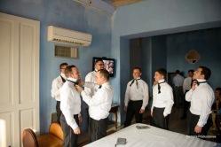4_my_cartagena_wedding-1
