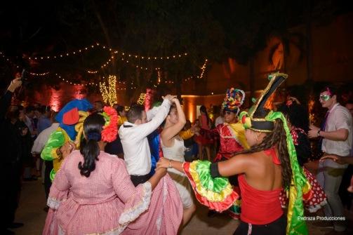 50_my_cartagena_wedding-1