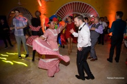 51_my_cartagena_wedding-1