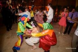 53_my_cartagena_wedding-1
