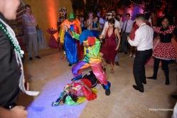 54_my_cartagena_wedding-1