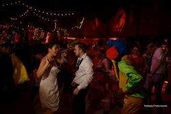 58_my_cartagena_wedding-1