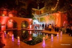 59_my_cartagena_wedding-1