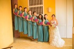 6_my_cartagena_wedding-1