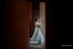 7_my_cartagena_wedding-1