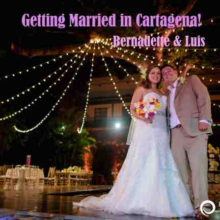 0_getting-married-cartagena-colombia