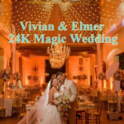 0_mi_boda_en_cartagena_wedding_planner
